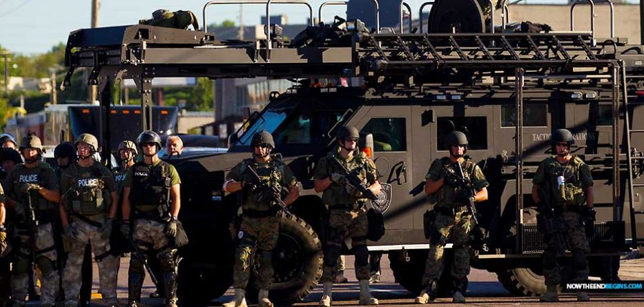 trump-orders-military-grade-weapons-given-local-police-forces