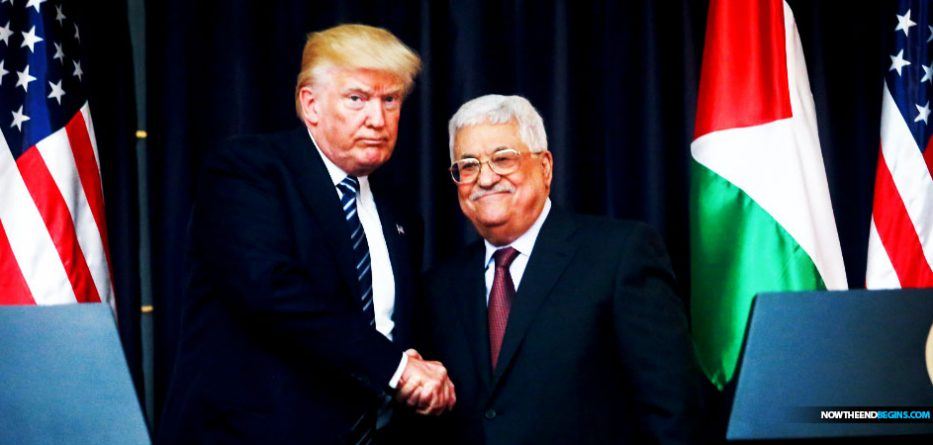abbas-trump-united-nations-peace-israel-possible-this-year-nteb