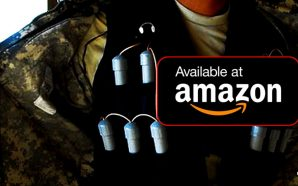 amazon-terrorists-best-friend-tatp-explosive-device-bomb-nteb