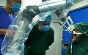 chinese-robot-dentist-implant-surgery-nteb