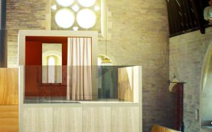 church-of-england-uk-glamping-pods-laodicea-end-times-nteb