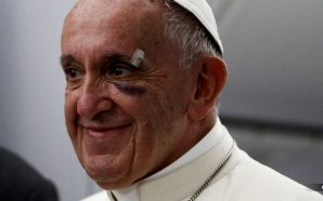 conservative-catholics-accuse-pope-francis-heresy-vatican-whore-revelation