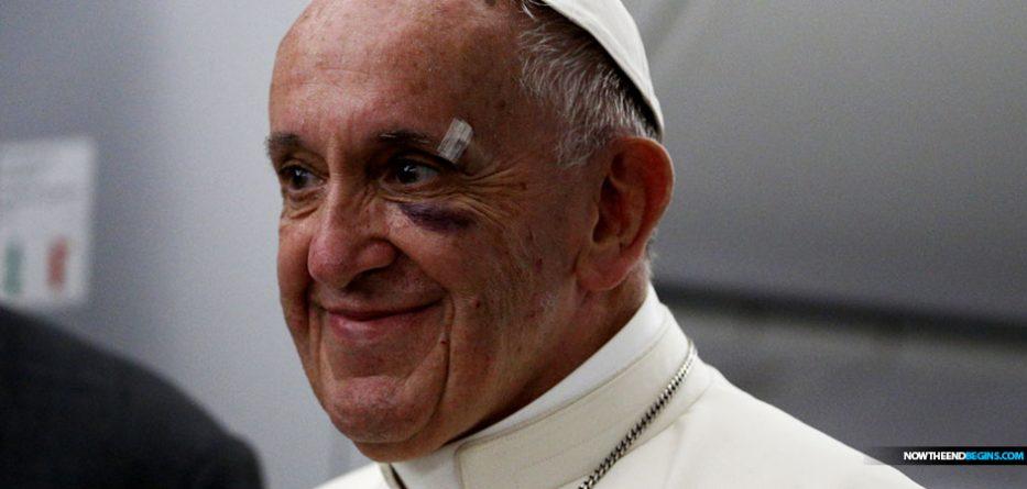conservative-catholics-accuse-pope-francis-heresy-vatican-whore-revelation