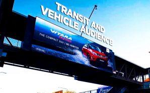 digital-billboards-mark-beast-pretribulation-rapture-nteb