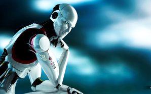 end-of-life-chatbots-mark-beast-technology-nteb