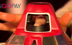 fingopay-finger-vein-scan-costcutters-grocery-store-uk-mark-beast-technology-nteb-end-times