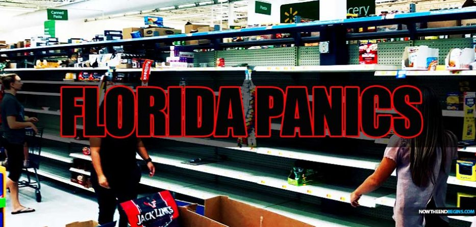 florida-panics-hurricane-irma-threatens