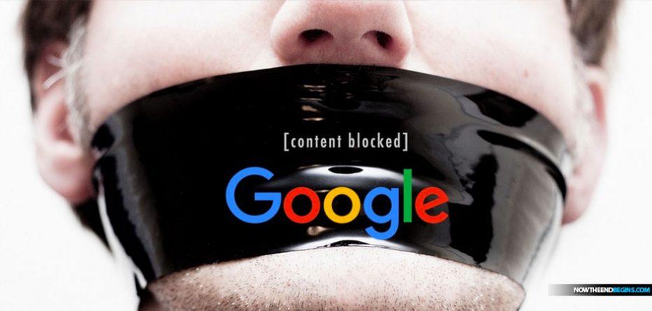 google-youtube-demonetizing-conservative-christian-sites-nteb-alt-left