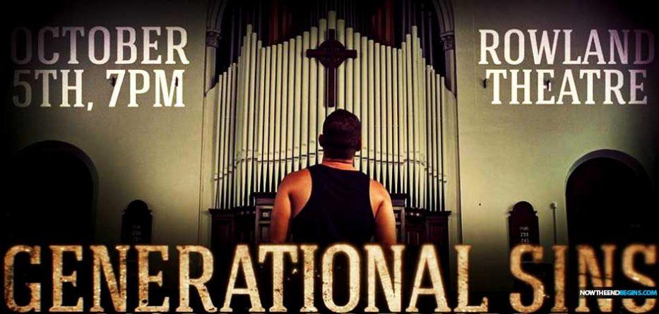 hard-faith-christian-movies-generational-sins-hollywood-warning-nteb