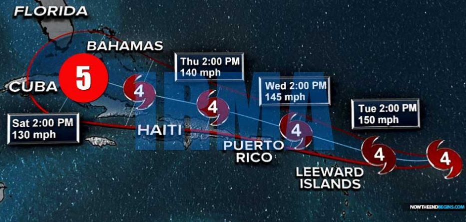 hurricane-irma-heads-to-united-states