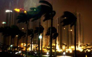 hurricane-irma-pounds-florida-keys-millions-lose-power-sunday-weather-nteb