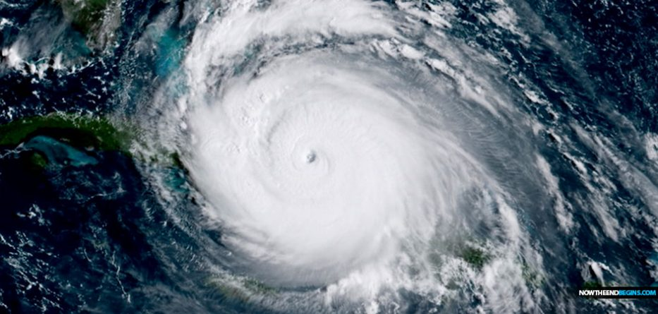 hurricane-irma-weather-channel-end-times-irmageddon-nteb-florida