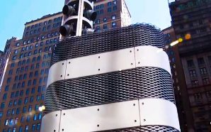 mystery-towers-appearing-new-york-city-bridges-tunnels-nteb