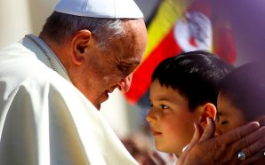 pope-francis-vatican-recalls-embassy-diplomat-child-pornography-catholic-church-nteb