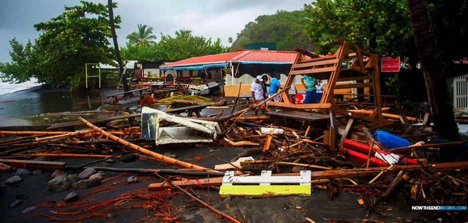 puerto-rico-destroyed-hurricane-maria