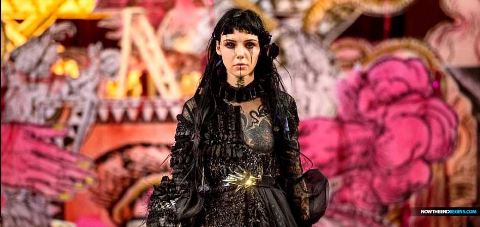 satanic-fashion-show-london-church-end-times-nteb-01