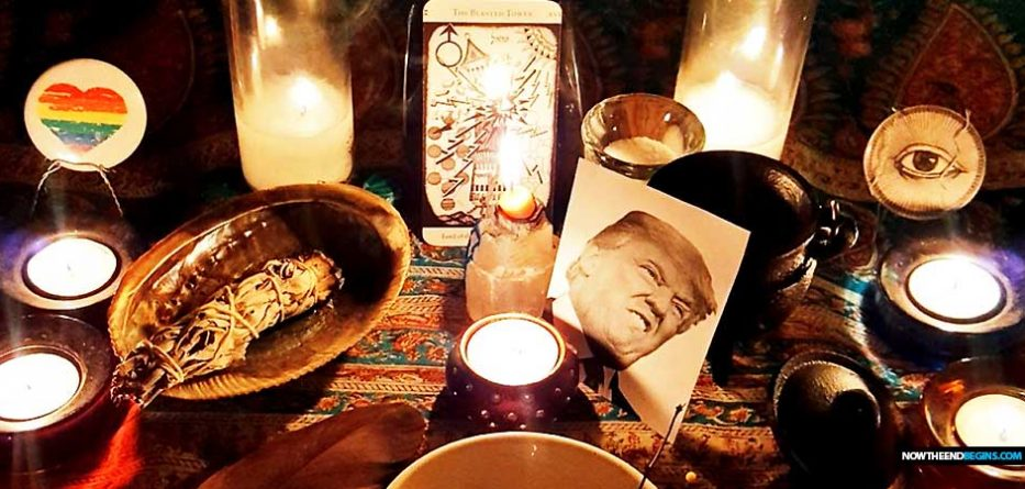 witches-cast-binding-spell-president-trump
