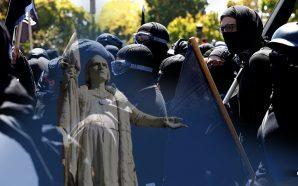 antifa-somethings-coming-columbus-day-alt-left