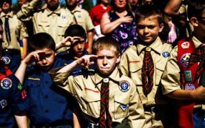 boy-scouts-america-vote-to-allow-girls-nteb