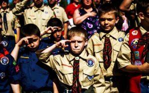 boy-scouts-america-vote-to-allow-girls-nteb
