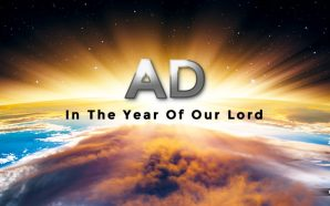 british-schools-remove-ad-bc-from-calendar-jesus-christ-year-lord-nteb