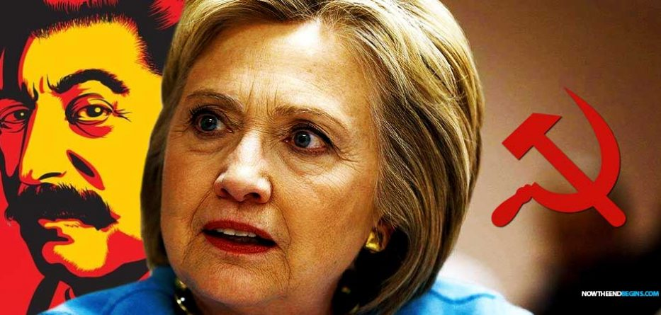 crooked-hillary-clinton-dnc-trump-russia-dossier-exposed