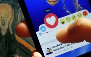 facebook-like-button-creator-says-highly-addictive-warns-social-media