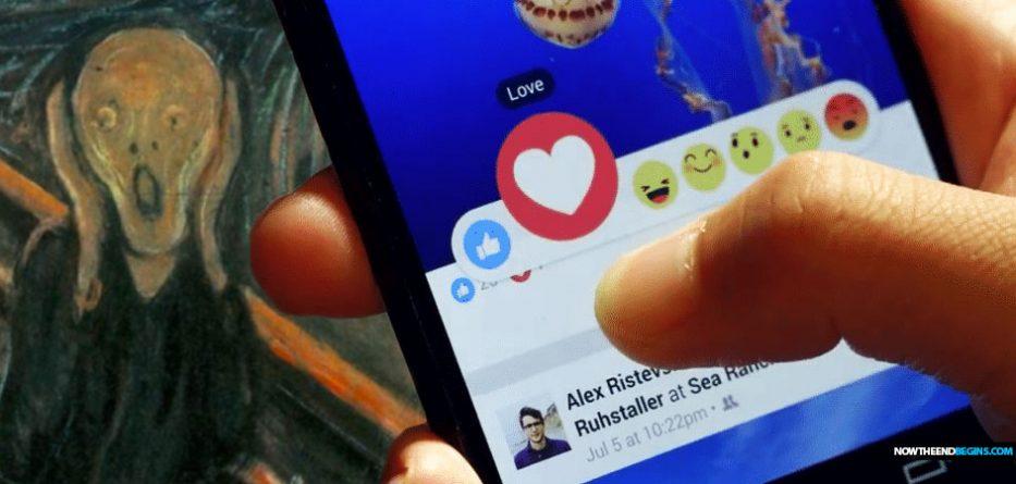 facebook-like-button-creator-says-highly-addictive-warns-social-media