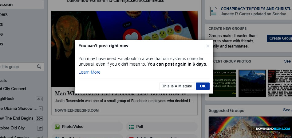 facebook-like-button-creator-says-highly-addictive-warns-social-media-banned