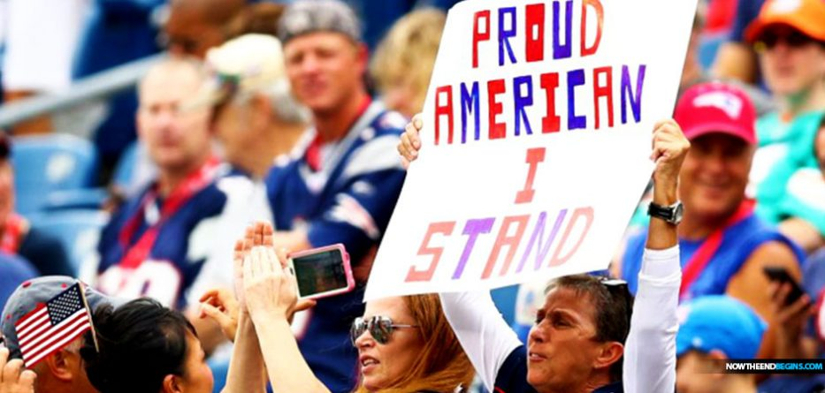 fox-news-stop-broadcasting-national-anthem-before-games-nteb
