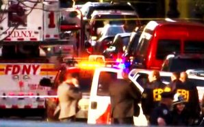 man-driving-pickup-shouting-allahu-akbar-kills-people-new-york-city-october-31-halloween-2017-nteb