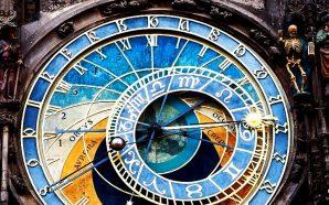 millennials-leaving-church-embracing-astrology