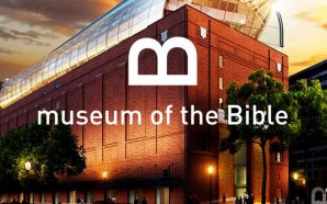 museum-of-bible-washington-dc-hardly-any-jesus-church-laodicea