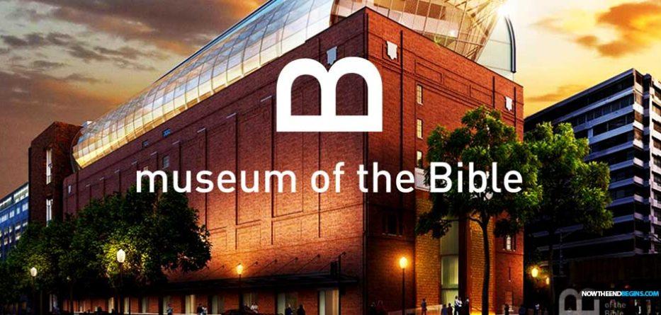 museum-of-bible-washington-dc-hardly-any-jesus-church-laodicea