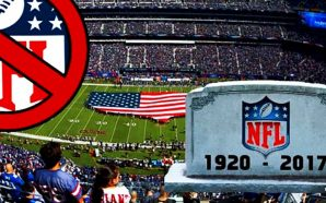 nfl-fan-boycott-stand-up-nteb