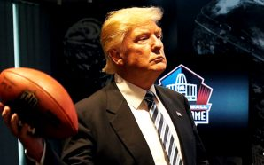 president-trump-winning-debate-nfl-national-anthem-stephen-smith-make-america-great-again-nteb