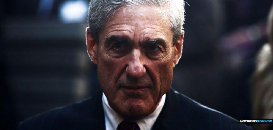 Image result for evil Mueller