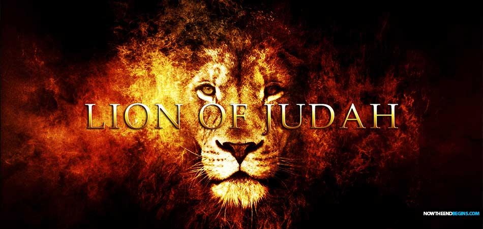 second-coming-jesus-christ-king-lord-saviour-bible-doctrine-nteb