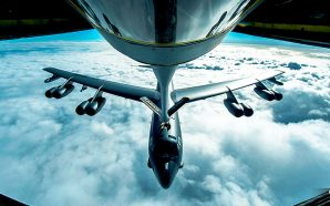 united-states-air-force-nuclear-b-52-bombers-stand-by-nteb