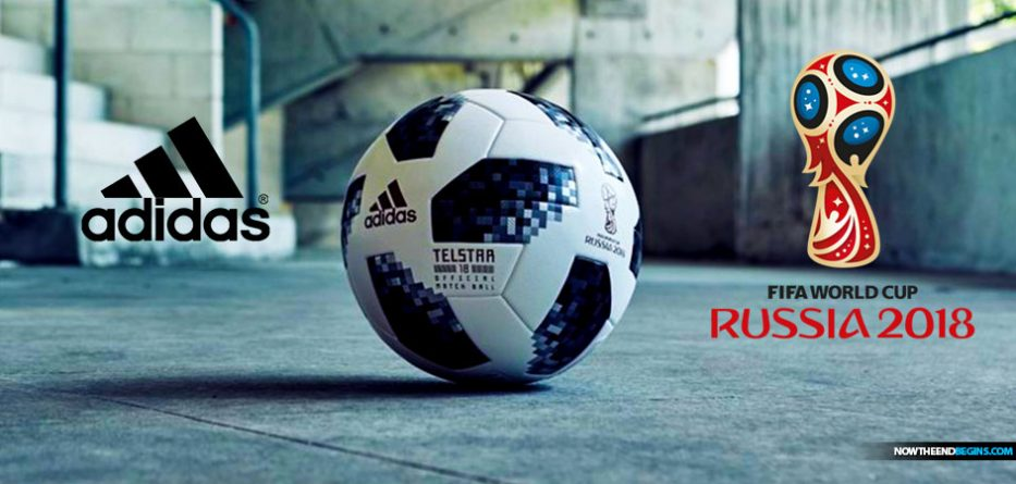 coupon code for adidas world cup soccer ball 1760c a83d3