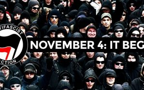antifa-nov-4-it-begins-alt-left-hate-groups-democrats-progressives-liberals-nteb-01
