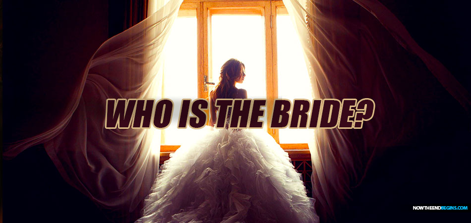 body-bride-virgin-of-christ-church-bible-study-doctrine-rightly-dividing-nteb-01