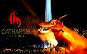 catharsis-on-mall-washington-dc-paganism-burning-man-abraxis-end-times-nteb