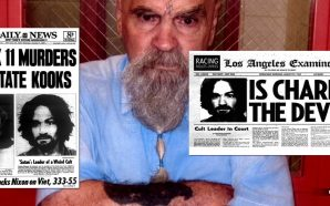 charles-manson-cult-leader-killer-deathbed-tmx-nteb-sharon-tate