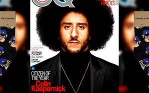 colin-kaepernick-citizen-year-gq-pig-socks-anti-police-nteb