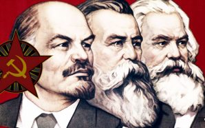 communism-100-years-stalin-lenin-marx-engels-antifa-nteb
