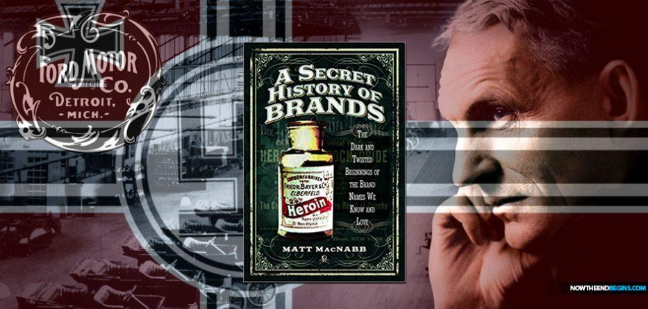 dark-history-brands-bayer-aspirin-nike-coke-cola-nazi-germany-nteb