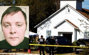first-baptist-church-sutherland-texas-mass-shooting-devin-patrick-kelley-nov-5-2017