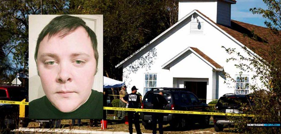 first-baptist-church-sutherland-texas-mass-shooting-devin-patrick-kelley-nov-5-2017