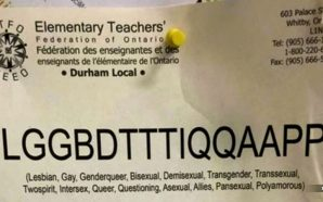 lgbtqp-canada-teachers-federation-inclusivness-training-romans-1